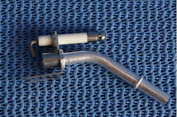 Picture of 05210400 PILOT TUBE & ELECTRODE (SD) (OBS)