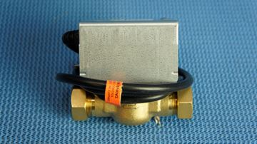 Picture of V4043H1056/U ZONE VALVE/SW.22mm