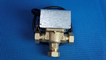 Picture of V4073A1039/U MID-POS VALVE 22mm