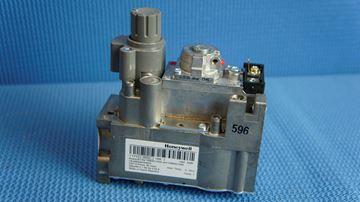 Picture of V4600C 1086U GAS VALVE 1/2''