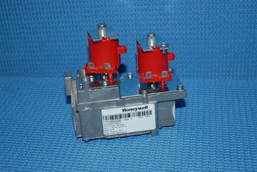 Picture of VR4700E1034/1067U GAS VALVE