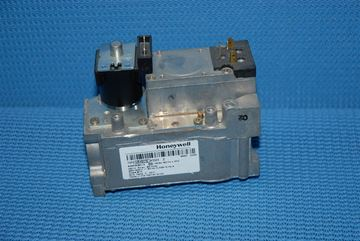 Picture of VR4601EA1024 GAS VALVE