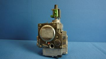 Picture of VR4902M2037 GAS VALVE