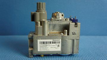 Picture of V8600C 1053U GAS VALVE 1/2''