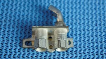 Picture of Q314A4651   PILOT BURNER (OBS)