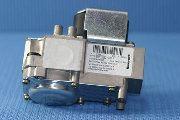 Picture of VK4100T1000  GAS VALVE