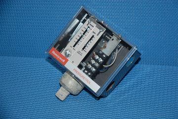 Picture of L91B1100/U MOD.P/SWITCH 5-150psi