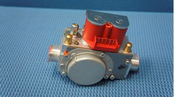 Picture of 1.023673 GAS VALVE