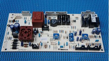 Picture of 1.027959 PCB