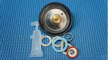Picture of 3.013391 SEAL KIT