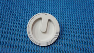 Picture of 6.5616401 KNOB