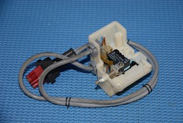 Picture of 6.5617081 MICROSWITCH ASSY
