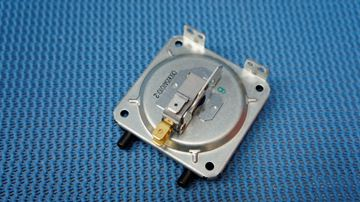 Picture of 6.5617551 AIR PRESSURE SWITCH
