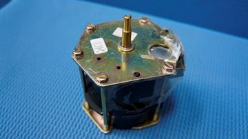 Picture of 6.5623410 DHW PRESSURE SWITCH