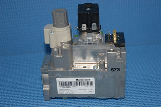 Picture of 6.5630520 GAS VALVE