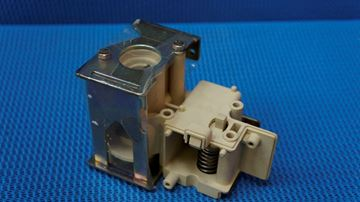 Picture of 6.5630531A D/VALVE(STYLE FF) was 6.5610291A