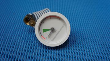 Picture of 6.8922330 PRESSURE GAUGE