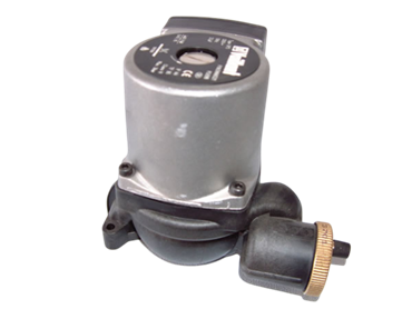 Picture for category Pumps & Pump Heads