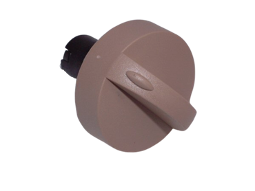 Picture for category Knobs & Control Panels