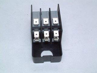 Picture of 560146 MICROSWITCH (TRIPLE)