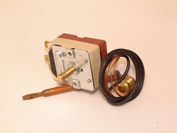 Picture of 564885 DHW THERMOSTAT