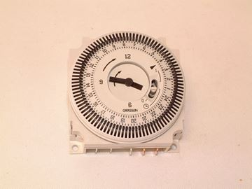 Picture of 569294 MECHANICAL TIME CLOCK