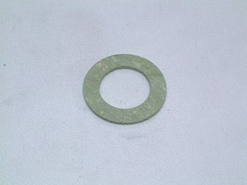 "Picture of 569387 GASKET 1""  (EACH) *"