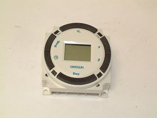 Picture of 569538 DIGITAL TIME CLOCK was 569288 (NLA)