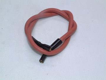 Picture of 569558 CABLE FOR IGN ELECTRODE