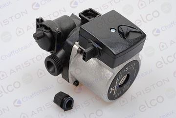 Picture of 996613  PUMP was 570590/997151/570931/997150