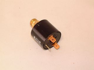 Picture of 570605  WATER PRESSURE SWITCH  (OBS)