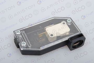 Picture of 570713 MICROSWITCH