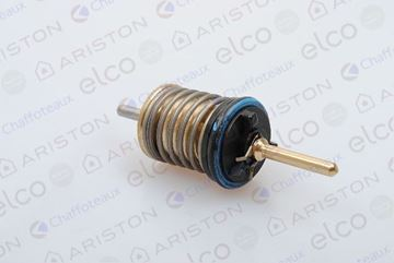 Picture of 571447 SPRING KIT
