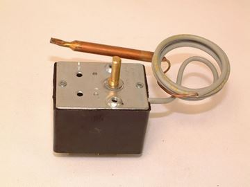 Picture of 571830 C/H THERMOSTAT