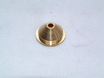Picture of 572739 BRASS CAP FOR 573603 (OBS)