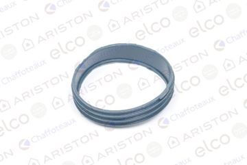 Picture of 573343 GASKET (FAN)