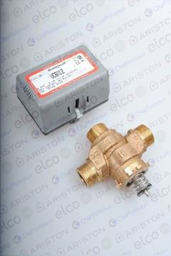 Picture of 573455 MOTORIZED VALVE