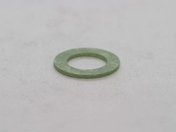 Picture of 573520 GASKET 3/4( EACH) *