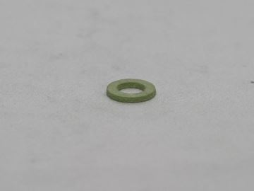 Picture of 573521 GASKET 3/8 (EACH)  *