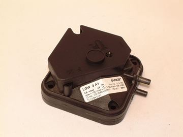 Picture of 573579 AIR PRESSURE SWITCH