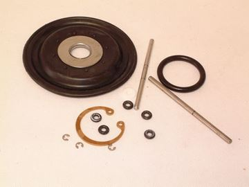 Picture of 573603 KIT FOR 3 PORT VALVE