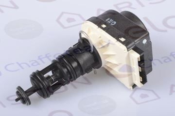 Picture of 60001583-01 MOTOR  KIT was 6331583/65104314