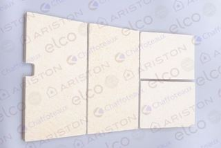 Picture of 60081722 COMB CHAMBER LINING KIT