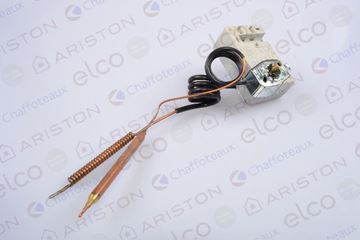 Picture of 60000954 THERMOSTAT