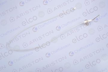 Picture of 60036900  IGNITION ELECTRODE