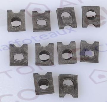 Picture of 60057488 SPIRE CLIP (EACH) *