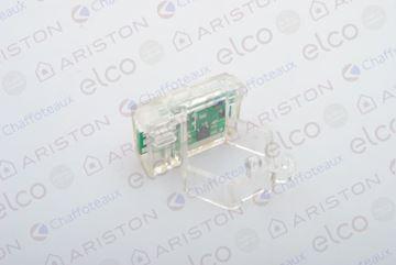Picture of 65100540 FLOW DECTECTION UNIT
