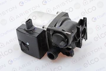 Picture of 65101417 PUMP