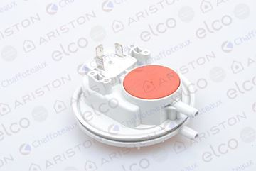 Picture of 65102164-01 AIR PRESSURE SWITCH