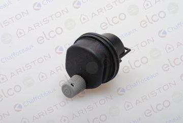 Picture of 65104683 AUTO AIR VENT C/W O RING
